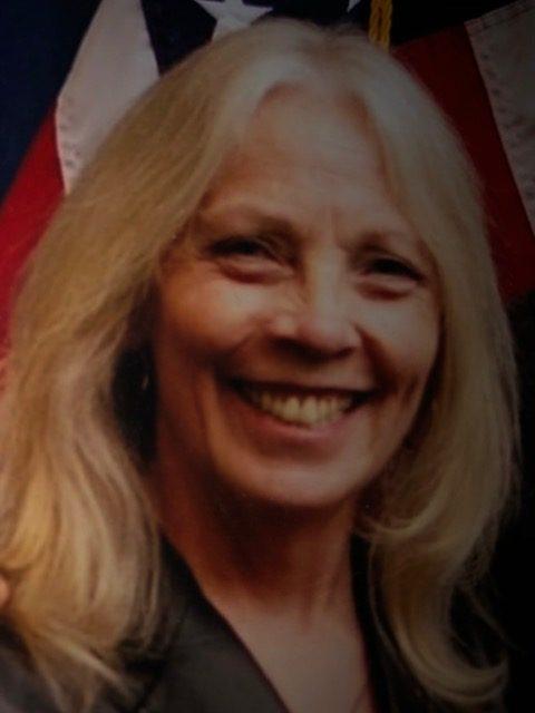 profile pic for Joan Korb