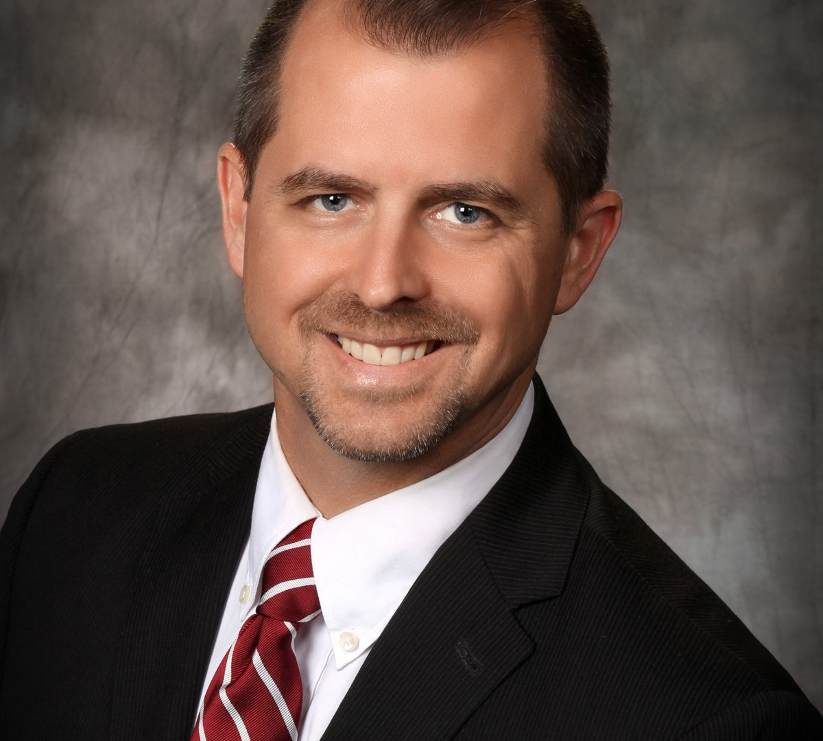 profile pic of Kurt Klomberg
