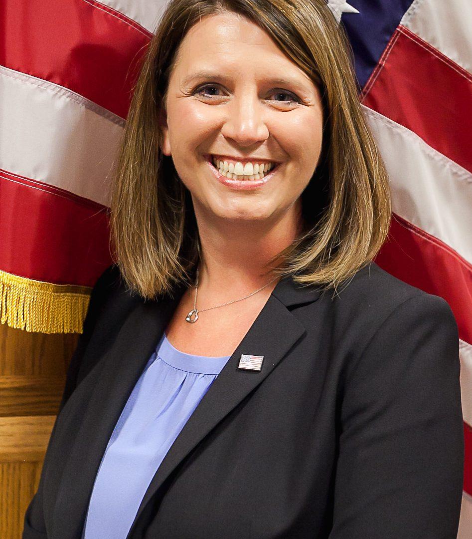 profile pic of Melinda Tempelis