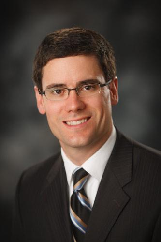 profile pic of Louis J. Molepske, Jr.